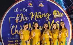 Khai mạc Lễ hội Đà Nẵng – Chào Năm mới 2021