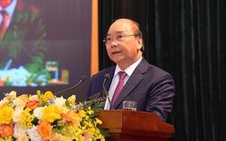 Thủ tướng: Cần hoàn thiện cơ chế phòng ngừa, bảo đảm