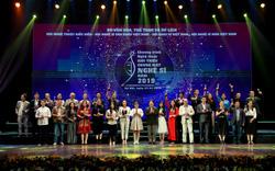 Giới thiệu 61 gương mặt nghệ sĩ tiêu biểu ngành nghệ thuật biểu diễn năm 2020