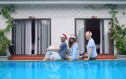 Quảng Bình: Phong Nha Countdown Party 2021 hút khách du lịch