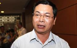 Dự kiến xét xử cựu Bộ trưởng Công Thương Vũ Huy Hoàng vào tháng 1/2021