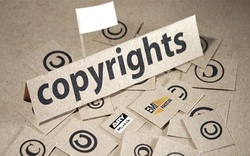 Thời đại 4.0, sử dụng tác phẩm đã công bố không phải xin phép chủ sở hữu quyền tác giả?