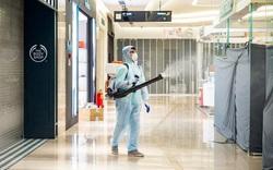 Hà Nội: Đề cao trách nhiệm người đứng đầu trong phòng, chống dịch bệnh COVID-19
