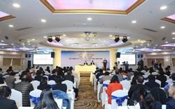 Tổ chức Hội nghị - Hội thảo Đóng góp ý kiến xây dựng dự thảo Luật Điện ảnh (sửa đổi)