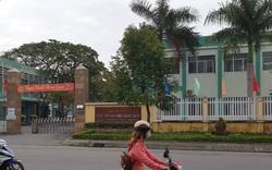 Quảng Nam: Cách ly một du học sinh nghi nhiễm virus corona từ Vũ Hán