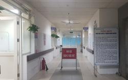 Thành ủy Đà Nẵng yêu cầu triển khai quyết liệt các phương án, biện pháp phòng chống dịch, kiên quyết kiểm soát, không để dịch lây lan