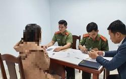 Đăng thông tin trên Facebook sai sự thật về dịch bệnh virus Corona, hai người ở Đà Nẵng bị xử phạt