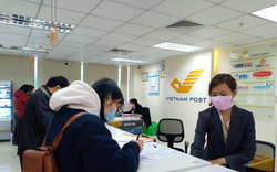 Không vận chuyển các mặt hàng y tế phòng chống virus corona ra nước ngoài