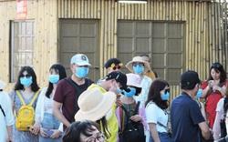 Quảng Ninh: 6 du học sinh từ Vũ Hán -Trung Quốc trở về đều có sức khỏe bình thường