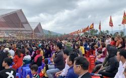 Bắc Giang dừng tổ chức Lễ khai hội Xuân Tây Yên Tử 2020?