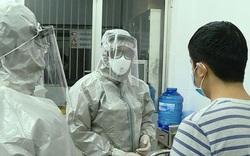 Phát hiện ca nhiễm vi rút Corona thứ 10 tại Việt Nam
