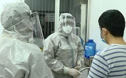 Sự thật về thông tin bệnh nhân người Trung Quốc xét nghiệm âm tính, sau lại dương tính với nCoV