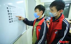 Cập nhật tình hình cho học sinh nghỉ học phòng dịch Covid-19 của các tỉnh, thành phố