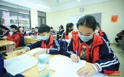 TP.HCM kiến nghị cho học sinh nghỉ học hết tháng 3, điều chỉnh thời gian năm học 2019-2020