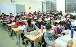 Vĩnh Long quyết định cho học sinh, sinh viên tiếp tục nghỉ học để phòng, chống dịch bệnh Covid-19