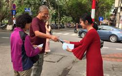 Đại học Huế tiếp tục cho sinh viên nghỉ học đến ngày 16/2