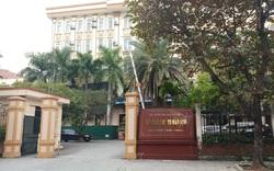 Sở Giáo dục Thanh Hóa chỉ đạo phòng, chống dịch 2019-nCoV thế nào?