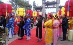 Khánh Hòa dừng tất cả các lễ hội chưa khai mạc