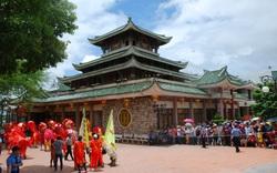 Ngành du lịch An Giang đặt mục tiêu đón trên 10 triệu lượt khách