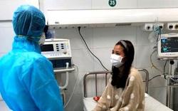 Điều trị khỏi bệnh, 3 bệnh nhân nhiễm nCoV sẽ được xuất viện vào chiều nay