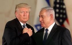 Xung đột Israel – Palestine: Bất ngờ hồi chuông cảnh báo từ sự nhượng bộ của Mỹ?