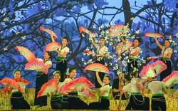 Điện Biên dừng tổ chức Lễ hội Hoa Ban năm 2020 vì nCoV