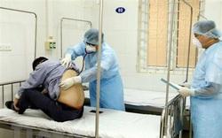 Hà Nội: 857 trường hợp vẫn phải giám sát y tế do đến từ vùng dịch nCoV