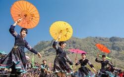 Bộ VHTTDL hỗ trợ phục dựng, bảo tồn 7 lễ hội truyền thống các dân tộc thiểu số trong năm 2020