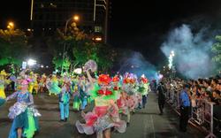 Đà Nẵng kiểm tra việc dừng hẳn các lễ hội chưa khai mạc