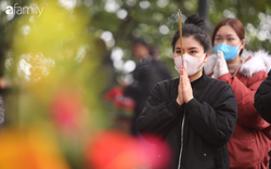 Giáo hội Phật giáo Việt Nam: Đẩy mạnh phòng, chống lây lan dịch bệnh do virus Corona tại các cơ sở Phật giáo
