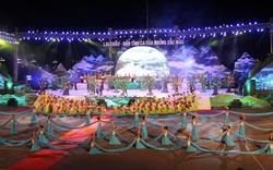 Hoãn tổ chức Tuần Du lịch – Văn hóa tỉnh Lai Châu lần thứ II năm 2020