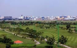 Năm 2020 Bộ Tài nguyên và Môi trường sẽ thực hiện các cuộc kiểm tra đột xuất về đất đai
