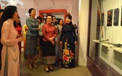 Bảo tàng Phụ nữ Việt Nam tăng phí tham quan