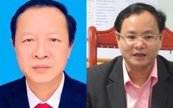 Chủ tịch tỉnh Lạng Sơn được bổ nhiệm Thứ trưởng Bộ Giáo dục và Đào tạo