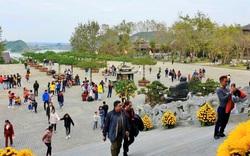 Cụm tin hoạt động văn hóa, du lịch tại Hà Nội, Hưng Yên, Ninh Bình