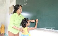 5 trường đại học được bồi dưỡng, cấp chứng chỉ tiếng Việt cho người nước ngoài