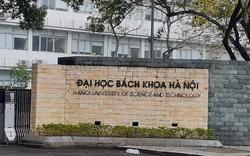 Công bố 132 cơ sở giáo dục Đại học được công nhận đạt tiêu chuẩn chất lượng giáo dục