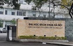 Một trường đại học ở Hà Nội tổ chức kỳ thi riêng để tuyển sinh