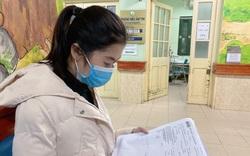 Người bệnh sửa tim, ghép phổi đầu tiên tại Việt Nam đã xuất viện