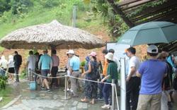 Ngành du lịch khẳng định du khách đến Việt Nam thời điểm này luôn được bảo đảm an toàn