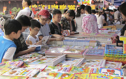 Thông tin văn hóa nổi bật các tỉnh Hải Phòng, Hưng Yên, Bắc Ninh