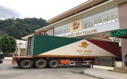 Bộ trưởng Công Thương: Giao thương cửa khẩu biên giới không vì sức ép giải tỏa nông sản mà coi nhẹ chống dịch