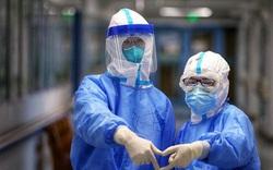 Trường quốc tế tại Hồng Kông trước nguy cơ đóng cửa vĩnh viễn vì dịch Covid-19
