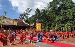 Thông tin chỉ đạo điều hành nổi bật lĩnh vực VHTTDL tỉnh Thanh Hóa
