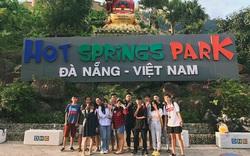 Các khu du lịch ở Đà Nẵng có nhiều chương trình ưu đãi cho du khách