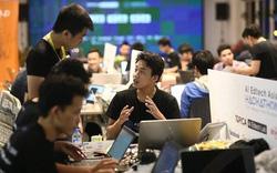 Thủ tướng chỉ thị tạo điều kiện cho doanh nghiệp khởi nghiệp sáng tạo