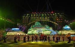 Đa dạng hoạt động văn hóa, du lịch tại Yên Bái trong năm 2020
