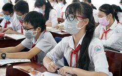 TP.HCM tiếp tục rà soát, cập nhật tất cả giáo viên, học sinh, sinh viên đi qua các vùng dịch Covid-19