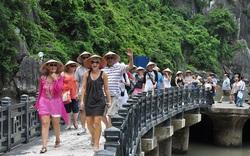 Doanh nghiệp du lịch đề nghị tăng cường truyền thông về công tác chống dịch Covid-19 của Việt Nam đến quốc tế