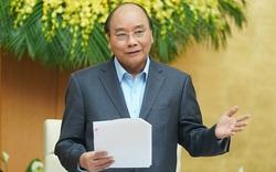 Thủ tướng: Chế biến sâu là hướng đi quan trọng để giải quyết tình trạng nông sản